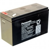 Panasonic LC-R127R2P1 12 Volt 7.2Ah Battery