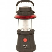 Goal Zero Lighthouse Lantern 90202