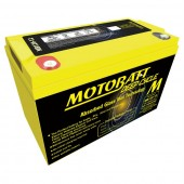 Group 31 MotoBatt MB120-12 Deep Cycle Battery