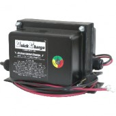 Quick Charge OB2425 Charger for JLG E2 & E3 Series Scissor Lifts