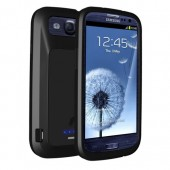 PowerSkin for Samsung Galaxy S III