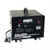 SCP2440 Select-A-Charge 24V 40A Portable Charger by Quick Charge