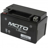 Moto Classic YTX7A Scooter Battery