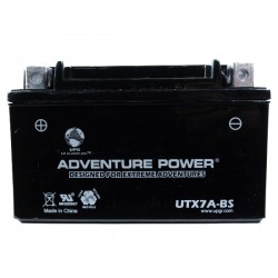 Adventure Power UTX7A-BS