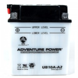 Adventure Power UB10A-A2