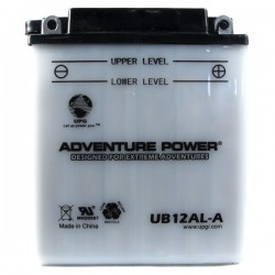 Adventure Power UB12AL-A