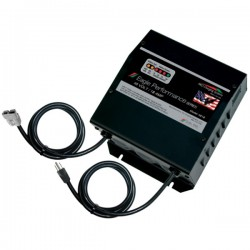 i2425 Dual Pro Industrial Charger
