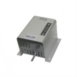Quick Charge MB1210 2 Bank Industrial Charger