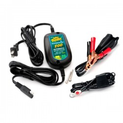 Deltran Waterproof Battery Tender International