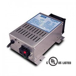 DLS-45-IQ4 Iota Battery Charger Converter