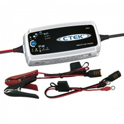 CTEK Multi US 7002 7Ah Smart Charger