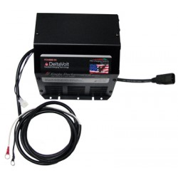 i2425-OBRMLIFTIEC Pro Charging Systems Charger