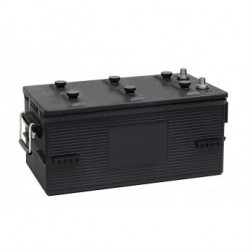908D Group 8D Wet Battery