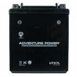 Adventure Power UTX7L
