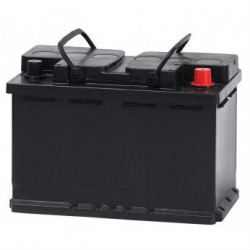 9A48 Group 48 Battery