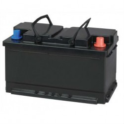 9A94R Group 94R Battery