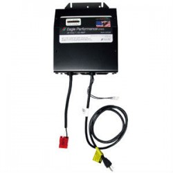 i2420-OBRMCF Pro Charging Systems Charger