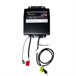 i2420-OBRMJLG Pro Charging Systems Charger