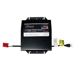 i2420-OBRMJLGE Pro Charging Systems Charger