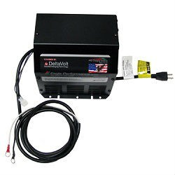 i2425-OBRMLIFT Pro Charging Systems Charger