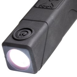 Noco XGB3L LED Flashlight