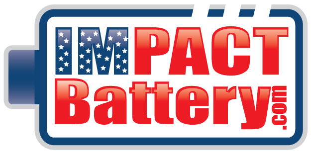 New Impact Battery Logo July 2015