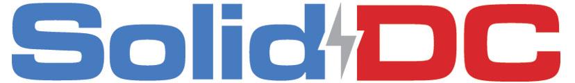 DLSX Series Iota Chargers