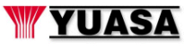 Find batteries that replace the Yuasa Brand