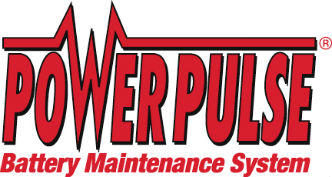 Image of PowerPulse Logo by PulseTech