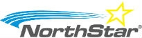 NorthStar Battery Company Logo