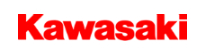 Replacement Kawasaki Motorcycle Batteries